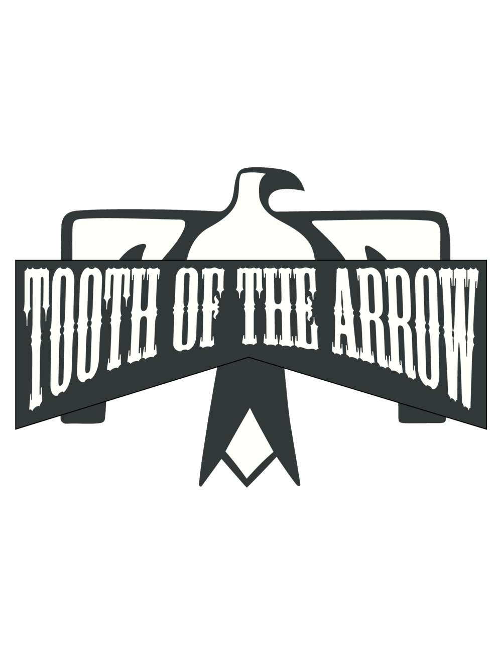 Tooth of the Arrow